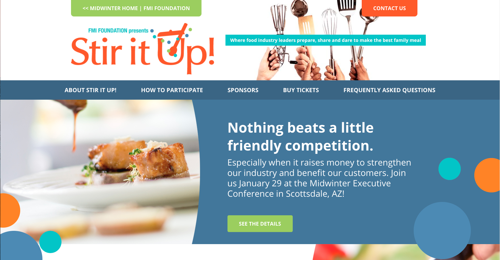 FMI_Stir it Up redesign