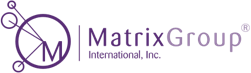 matrix-logo-inc-cmyk