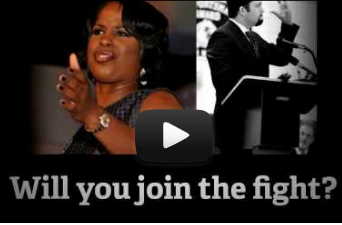 Matrix Group Produces NAACP Video Addressing HIV/AIDS in the ...