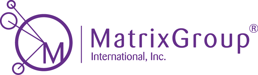 Matrix Group International, Inc.