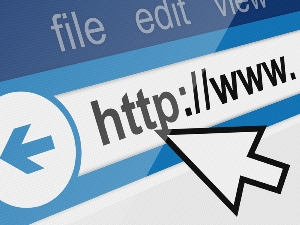 URL-sm