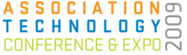 ASAE Technology Conference