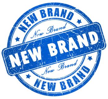 new-brand