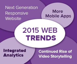 web_trends