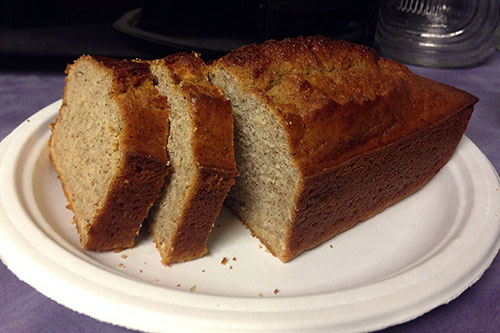 bread_500px