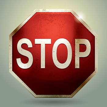 STOP_sign_sm