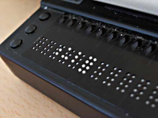 Refreshable_Braille_display