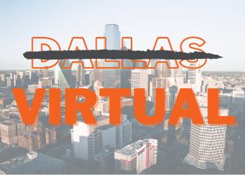 ASAE 2021 virtual